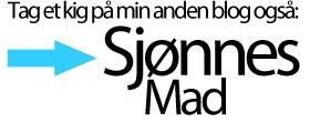 Gå til Sjønnes Mad!