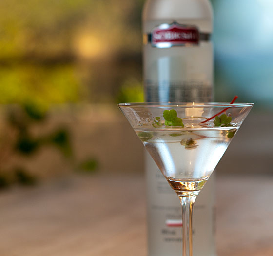 vodkamartini2