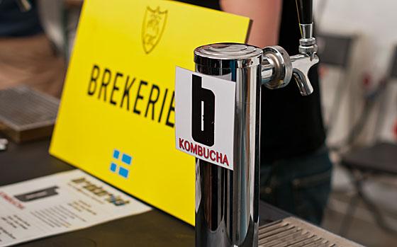 brekeriet_kombucha2