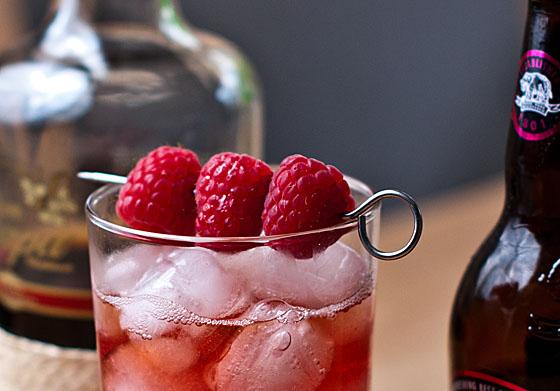 darknraspberry3