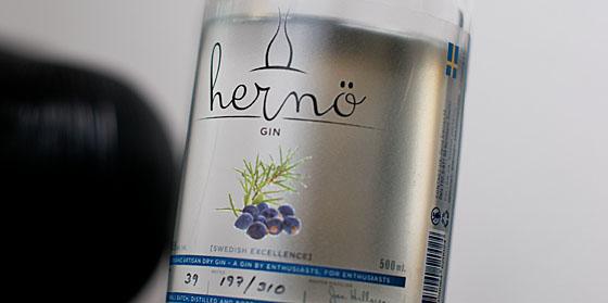 herno_gran_4