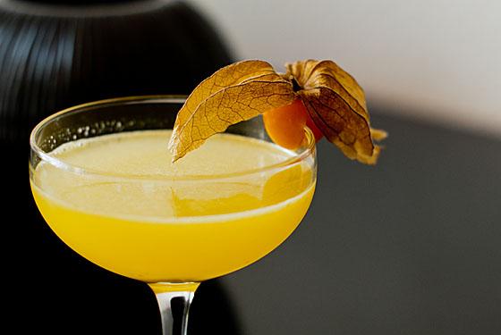 orangeten2
