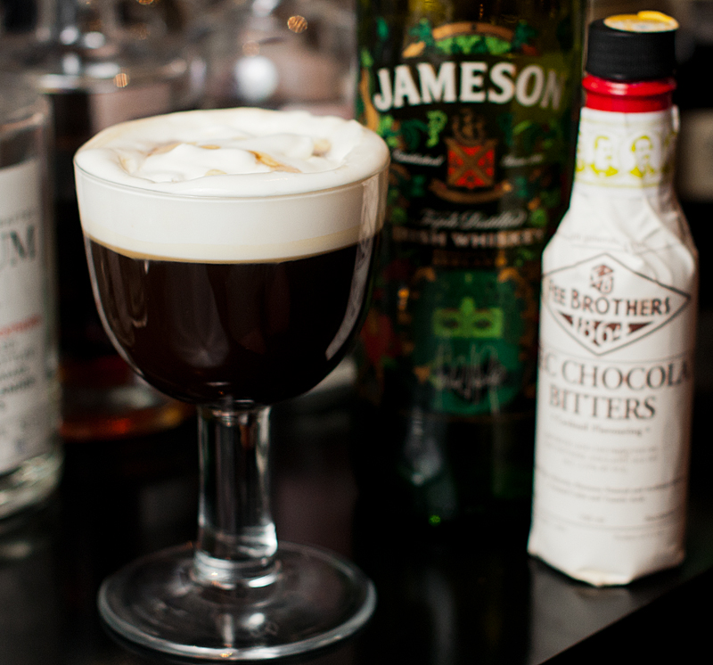irishcoffee2