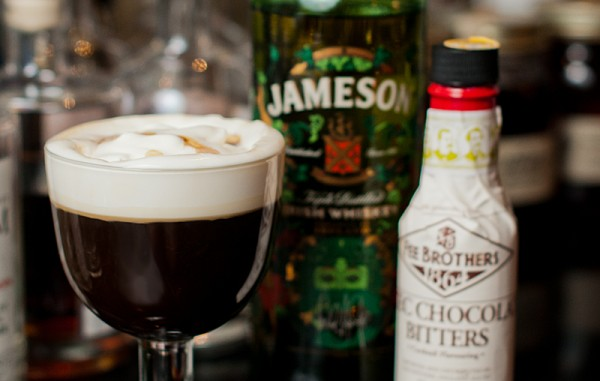 irishcoffee4