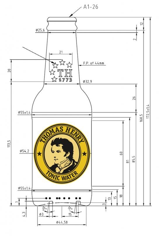 TH_technische-zeichnung