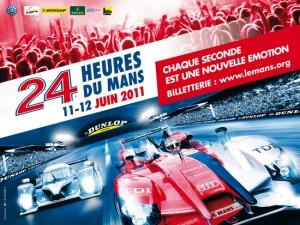 HD-affiche-24-heures-du-mans-2011