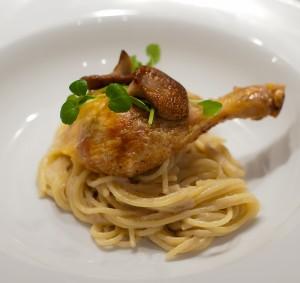 kyllingsvampe2
