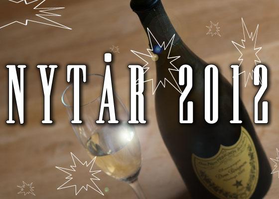 nytaar2012