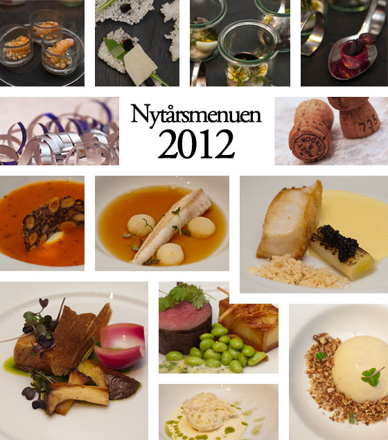 collagenytaar2012
