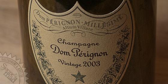 domperignon2003