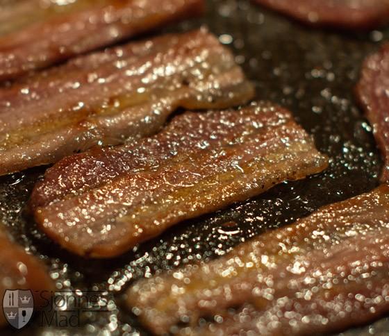 baconpaapanden