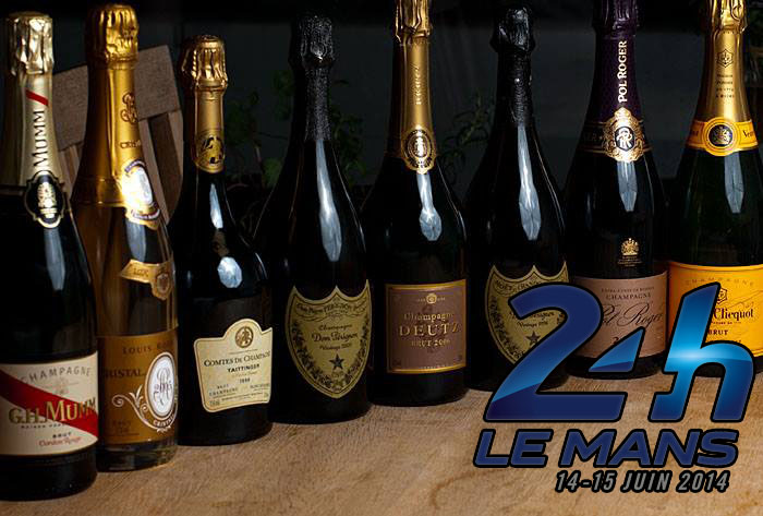 champaaain22
