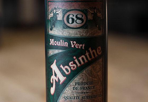 absinthmoulinvert3