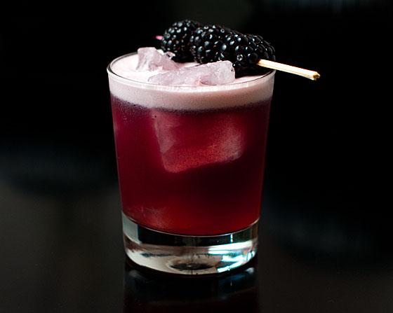 teablackberry4